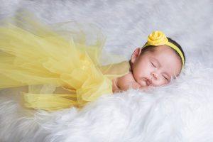 Fotografías para Newborn Premama y bebes