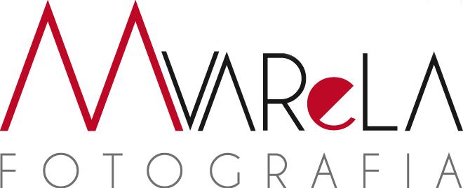 Fotografia Profesional Meritxell Varela